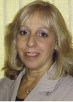 Jackie Abramaitis