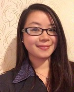 Jing Chen2