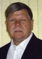 Joseph Abramaitis