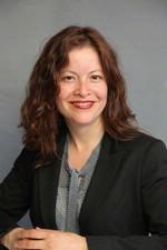 Monica Stachura2