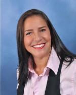 Yvette Castro