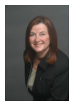 Syosset real estate agent