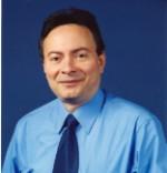 Mark Lipner2