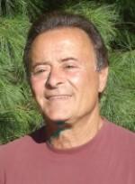 Philip Langiulli2