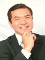 Martin Dabao2