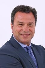 Spiros Nitis