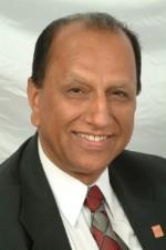 Zafar Malik2
