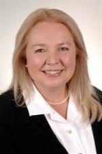 Elizabeth Convey