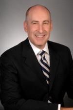 Howard Taub2