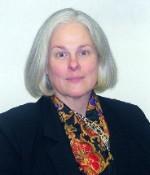 Susan Yazdanfar