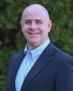 Tom Kaufman