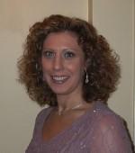 Carolyn DeFalco2