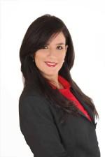 Valerie Shalomoff2