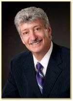 Michael Ardolino