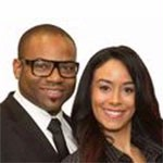 Patchogue real estate agent