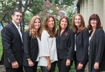 Woodbury  real estate agent