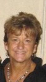 Linda Lazio