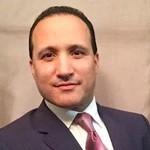 Michael A.  Suarez