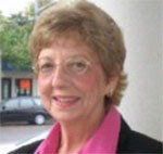 Ursula Ellerkamp