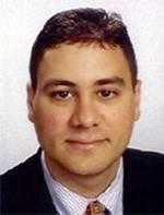 Peter Traina