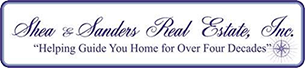 East Setauket real estate broker