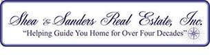 East Setauket real estate broker