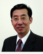 Jimmy Liu