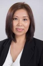 Mandy Wang2