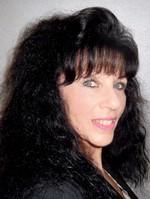 Lynn Wagner
