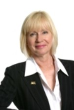 Ursula Buttafuoco2