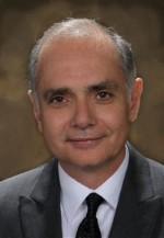 John Psomopoulos2