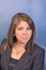 Kathy Vasquez2
