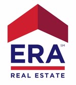 Queens Village real estate agent