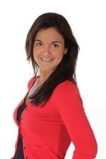 Moria Sokol