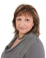 Natalya Mikinberg