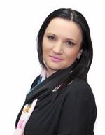 Stella Raytsin