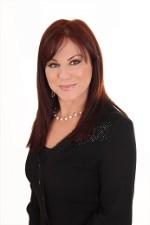 Tanya Katz
