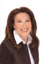 Wendy Lichtenberg