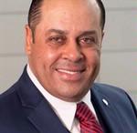 Ibrahim Osman