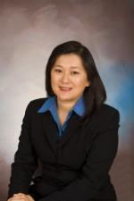 Doris Tsang