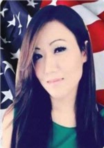 Rebecca Fang2