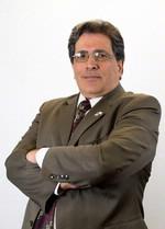 Victor Nascimento2