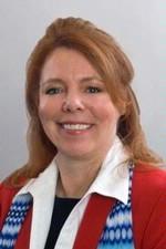 Wendy M. Doerzbacher