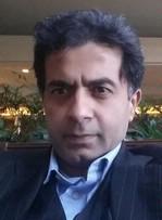 Asad Shaikh