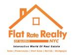 Ozone Park real estate agent
