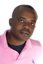 Alvin Cain