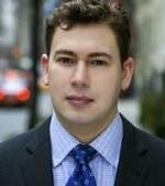 David Gelfenbeyn