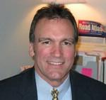 Richard Grisolia2