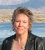 Darleen R. March