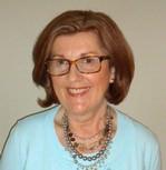 Helen Marziarz2